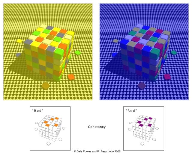 cube_constancy_hres