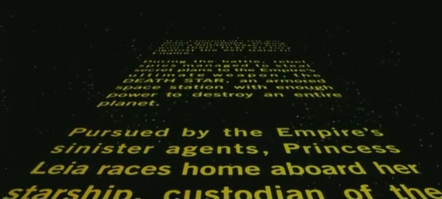opening-crawl-from-episode-iv